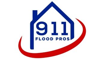 911 Flood Pros
